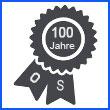 100 Jahre Tradition Otto Schümer Paderborn