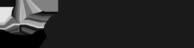 logo_gebauededienstleister