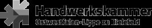 logo_handelskammer
