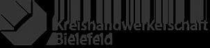logo_kreishandwerkerschaft_bielefeld