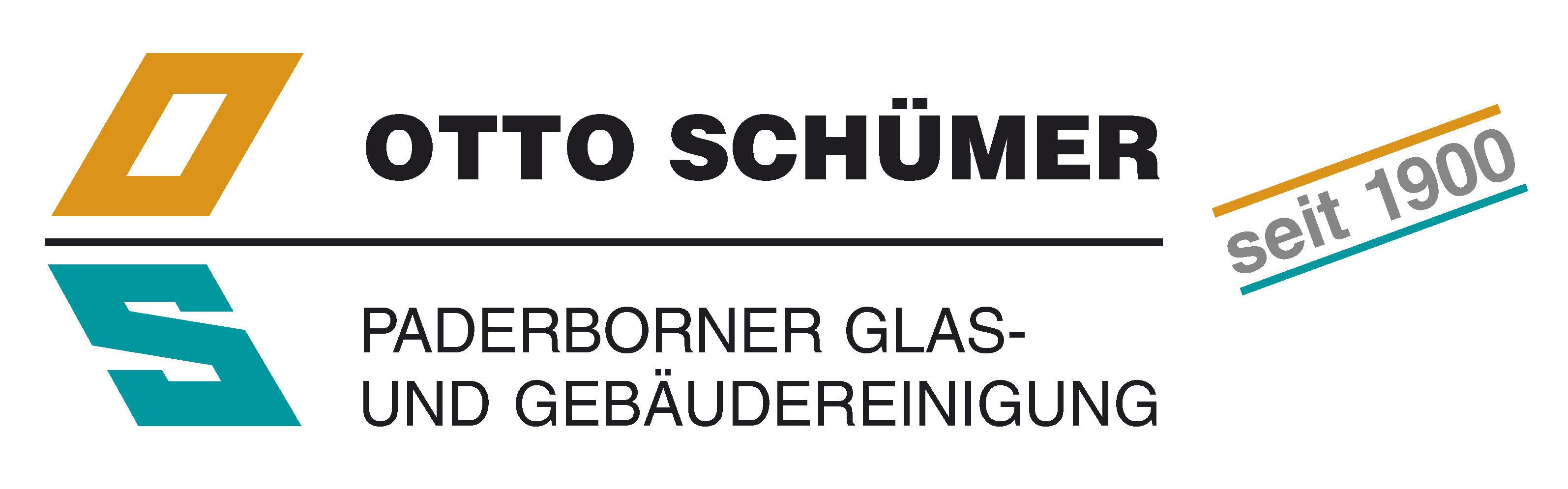 Otto Schümer